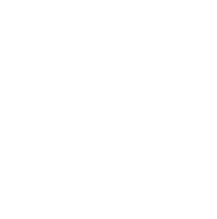 カメラレンタル【シェアカメ】 webカメラ