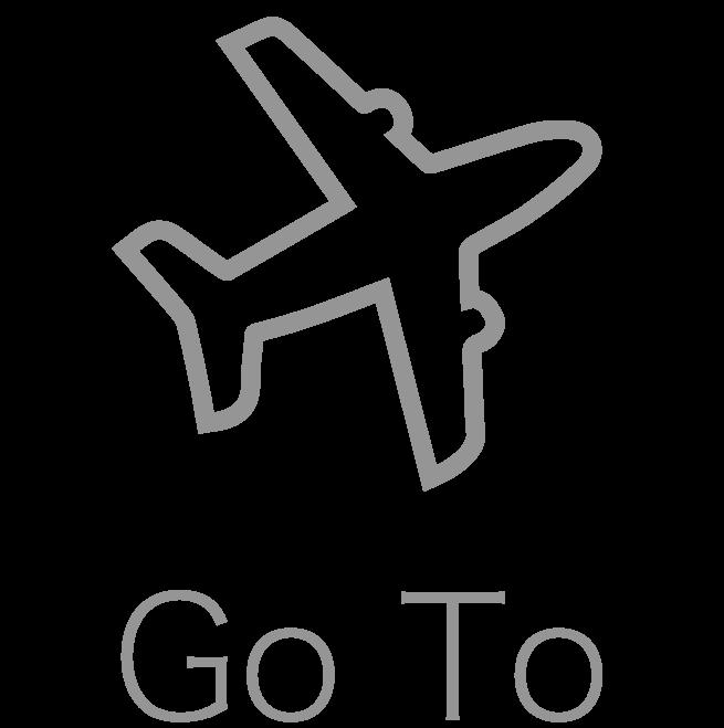 カメラレンタル【シェアカメ】 GoTo