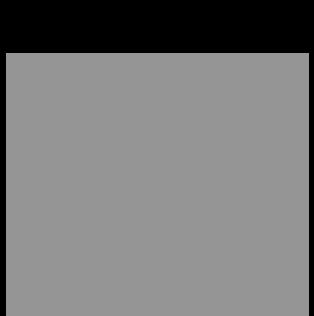 カメラレンタル【シェアカメ】 水中カメラ