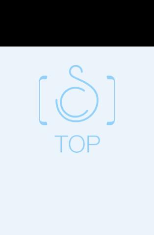カメラレンタル【シェアカメ】 TOP